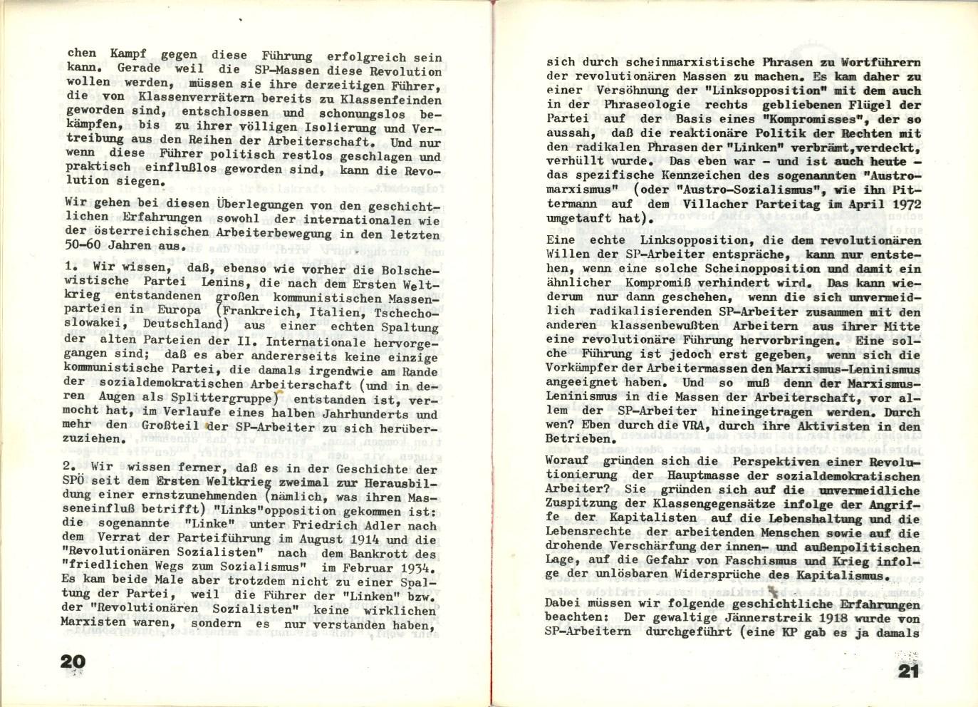 VRA_Perspektiven_1975_12