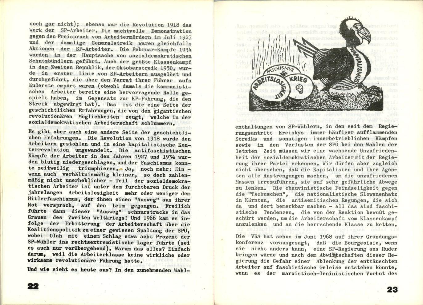 VRA_Perspektiven_1975_13