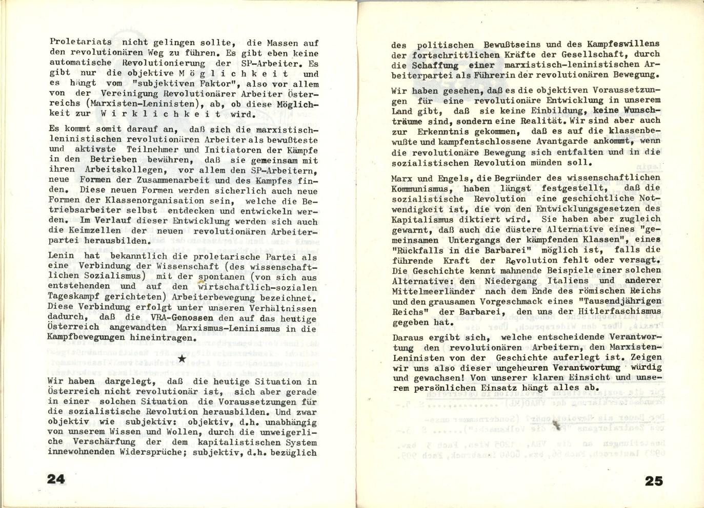 VRA_Perspektiven_1975_14