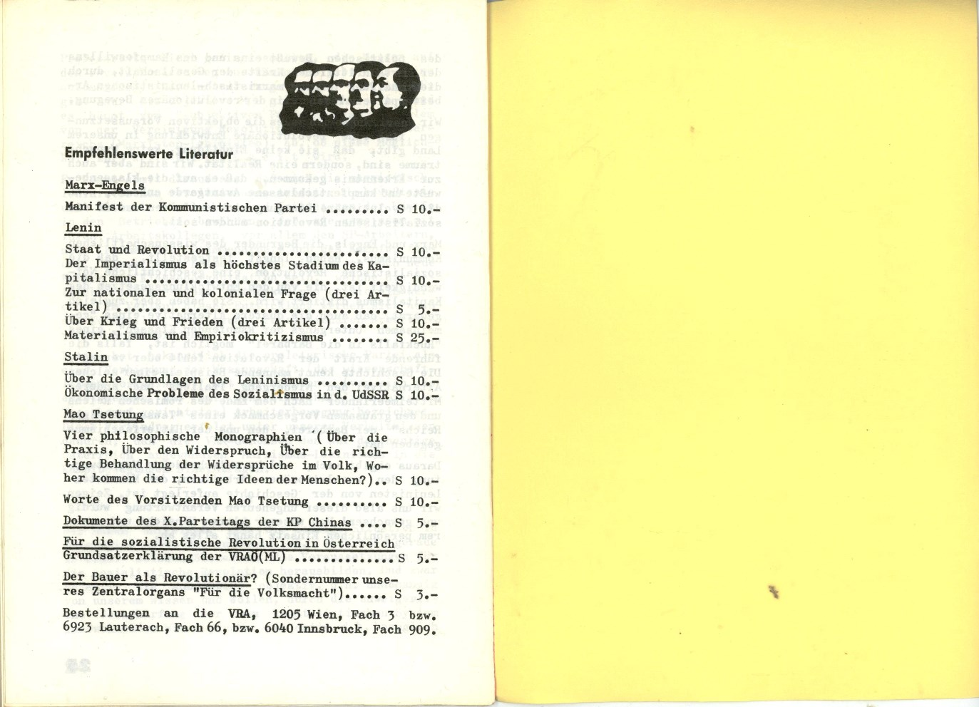 VRA_Perspektiven_1975_15