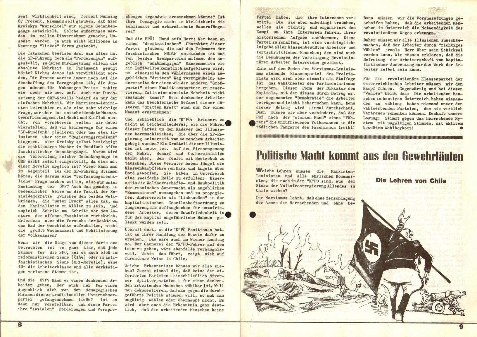 VRA_Fuer_die_Volksmacht_19731000_05
