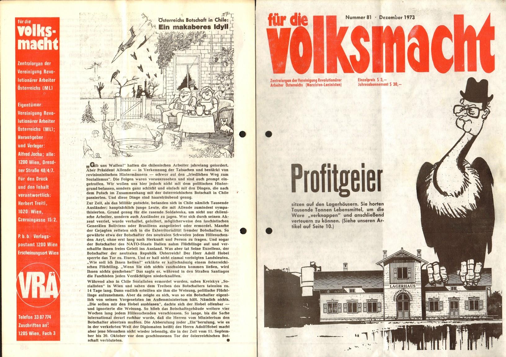 VRA_Fuer_die_Volksmacht_19731200_01