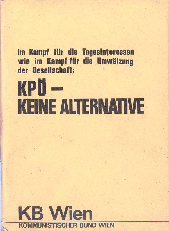 Wien_KB061