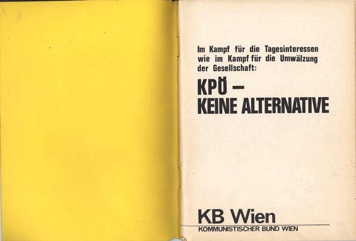 Wien_KB062