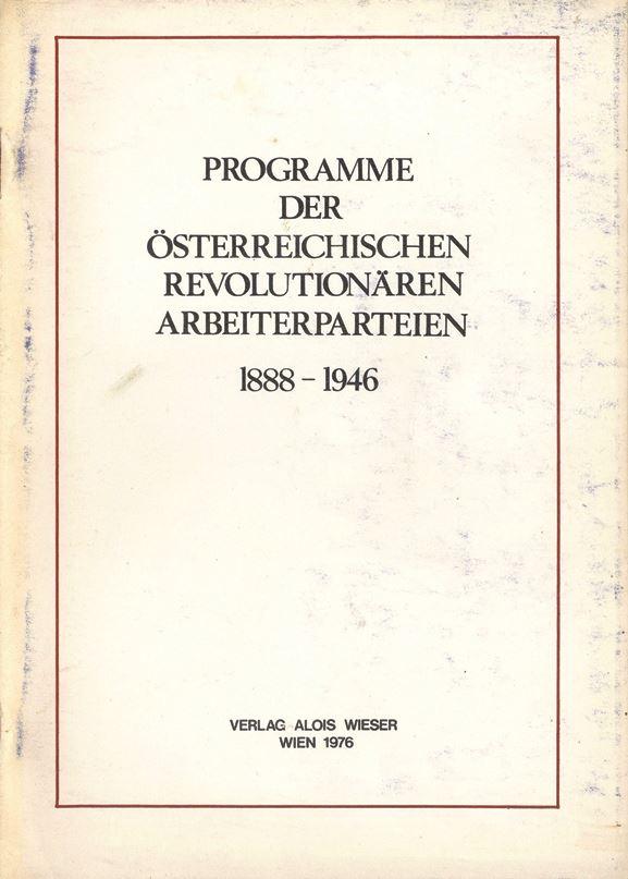 Wien_KB173