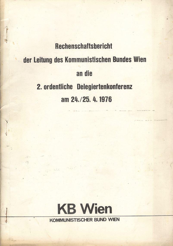 Wien_KB304