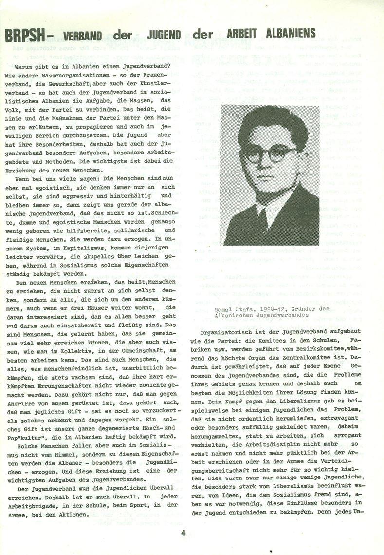 Albanien_GFA347