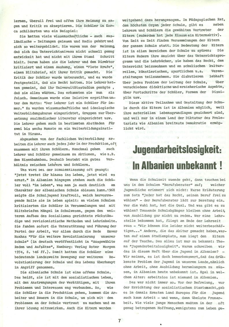 Albanien_GFA350