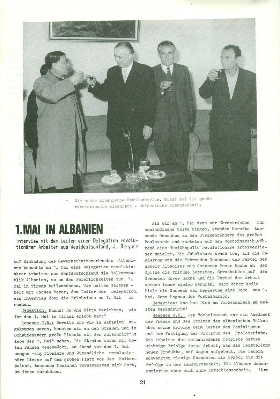 Albanien_GFA364