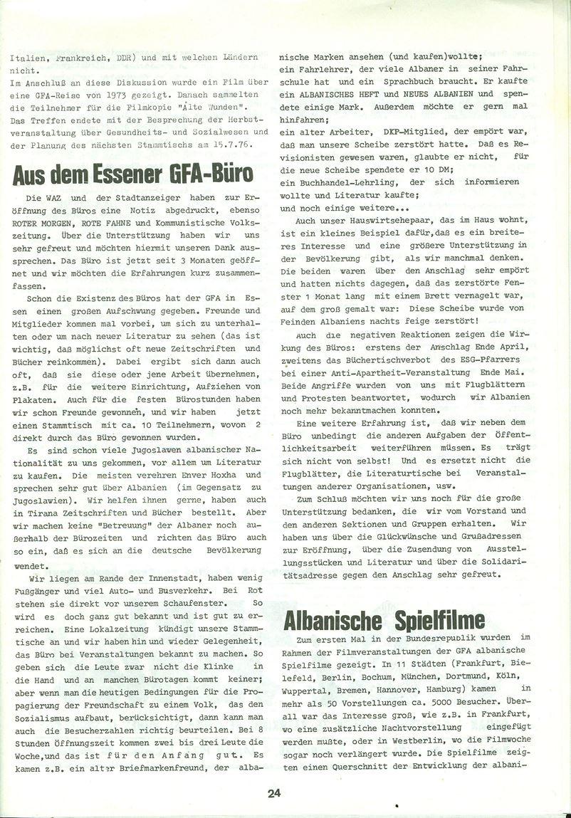 Albanien_GFA367