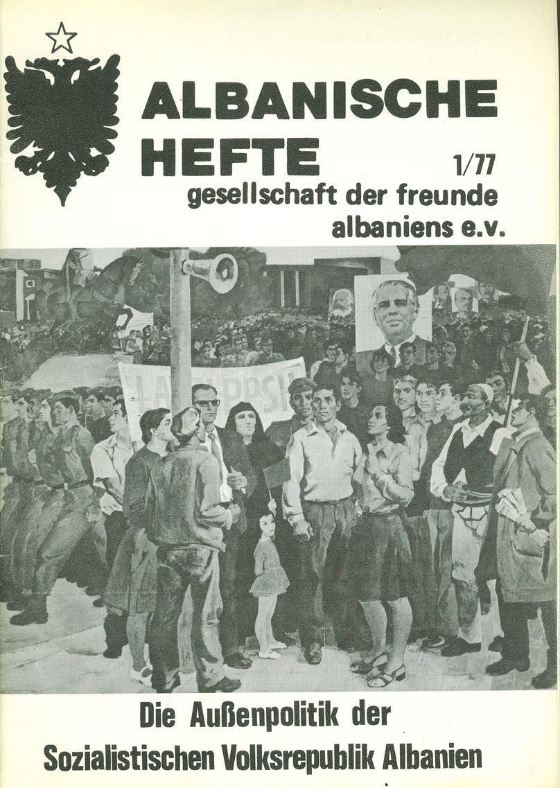 Albanien_GFA407