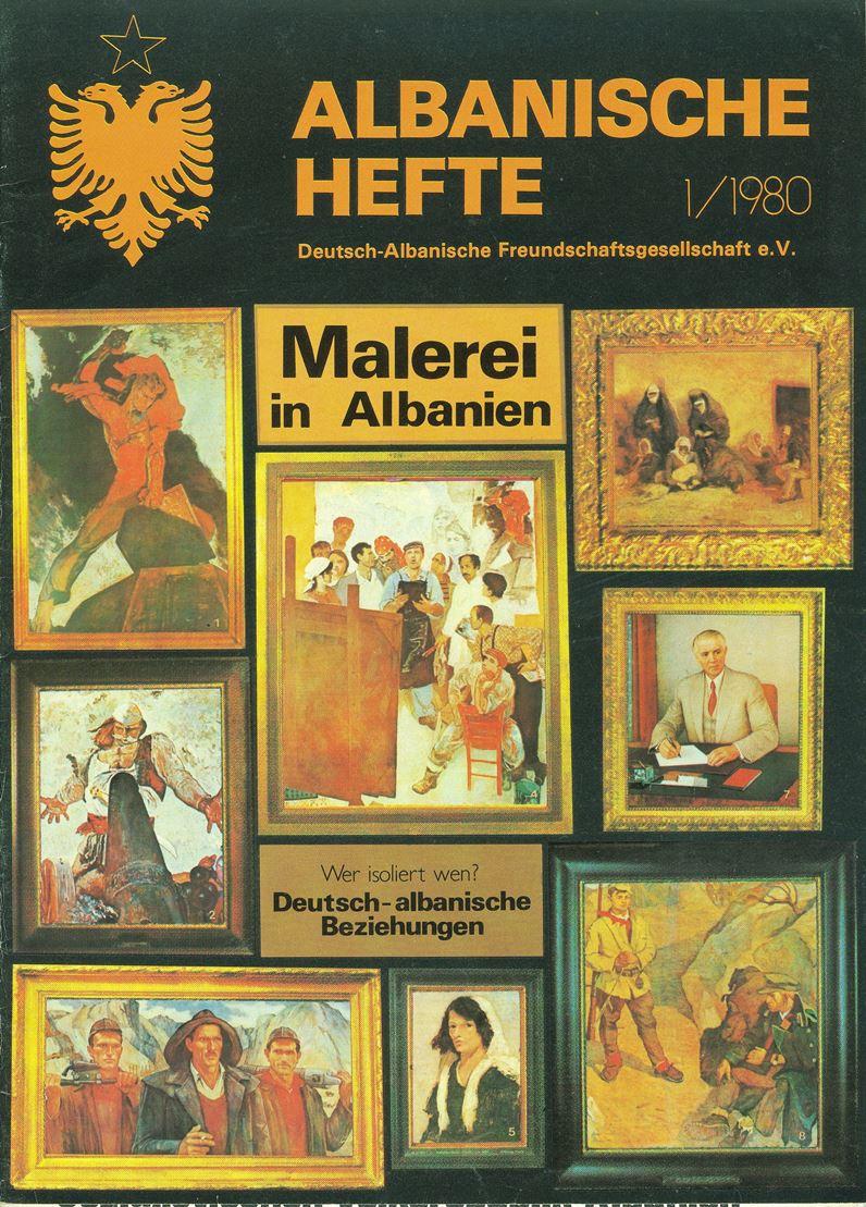 Albanien_GFA539