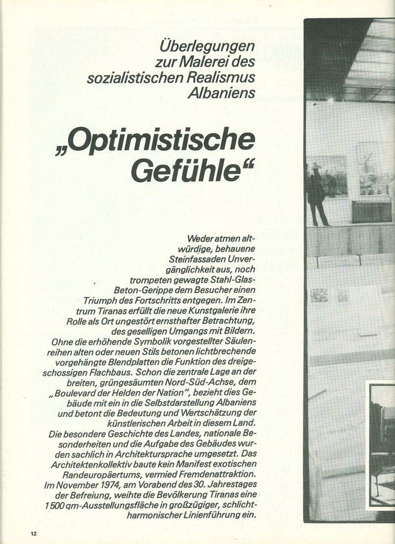 Albanien_GFA550