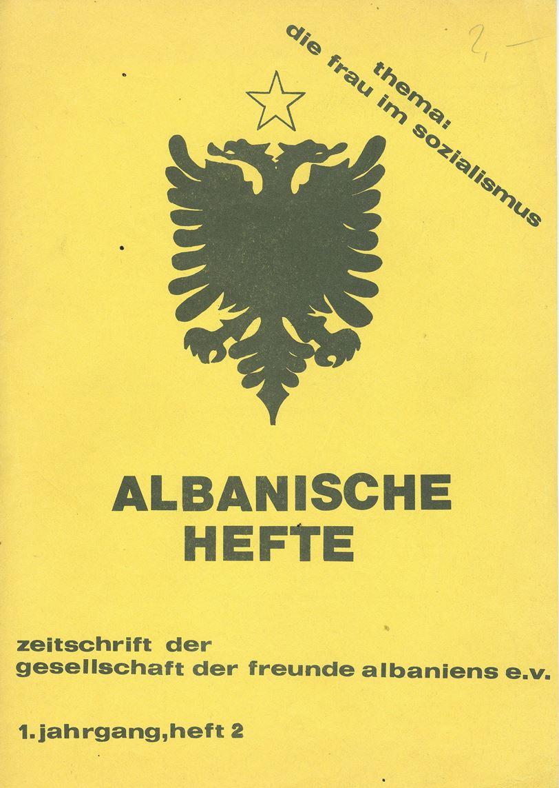 Albanien_GFA768