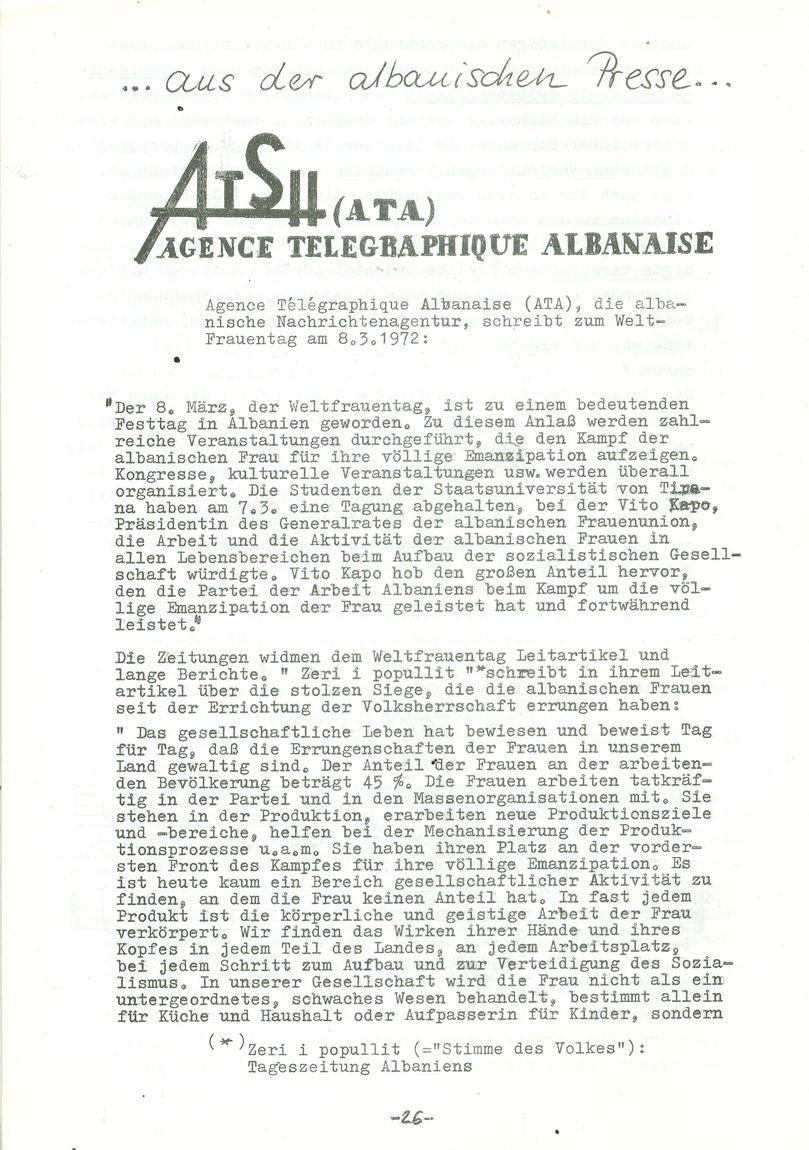 Albanien_GFA792