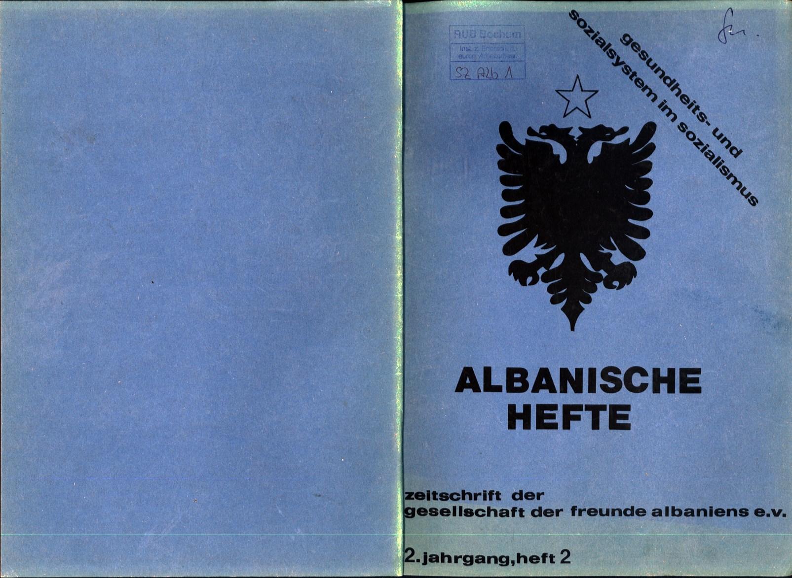 GFA_Albanische_Hefte_1973_02_01