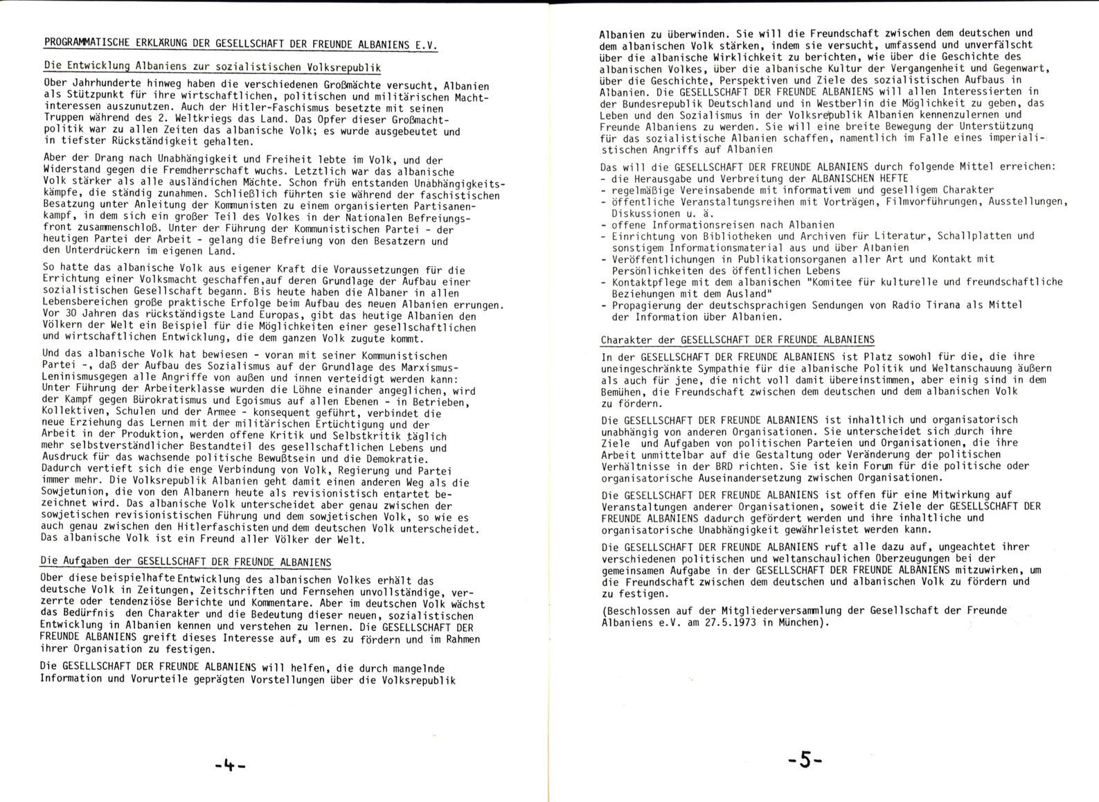 GFA_Albanische_Hefte_1973_02_04