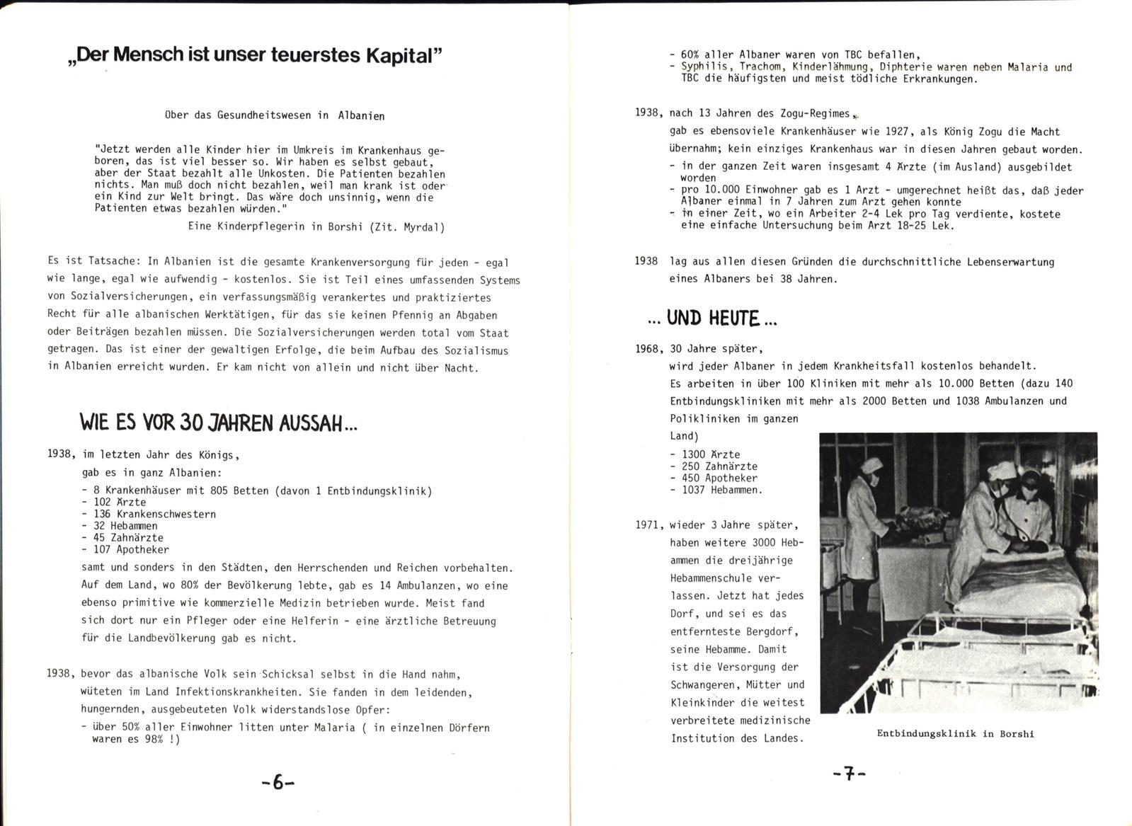GFA_Albanische_Hefte_1973_02_05