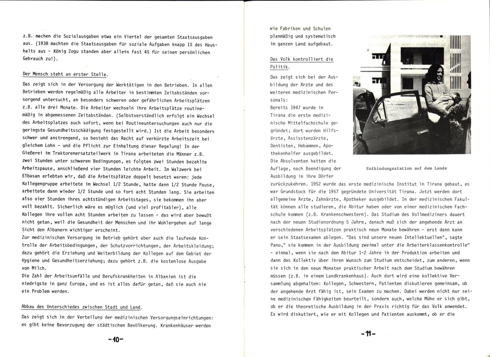 GFA_Albanische_Hefte_1973_02_07