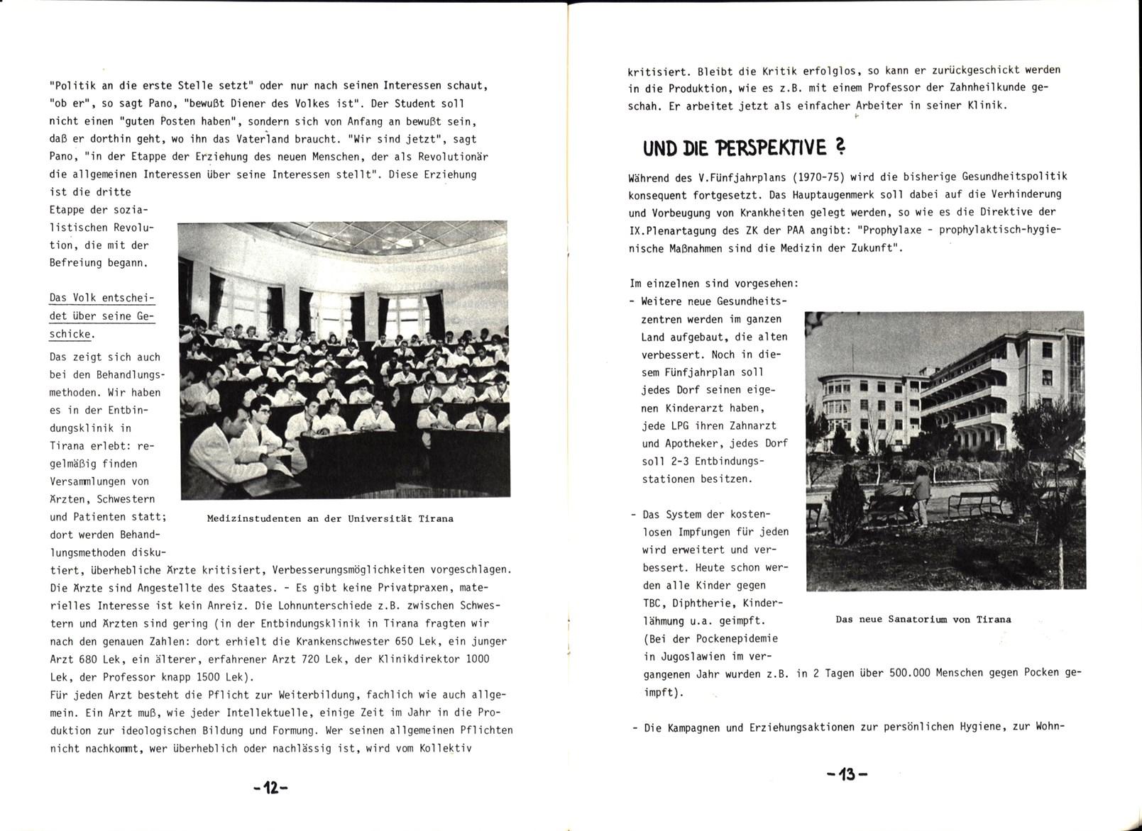 GFA_Albanische_Hefte_1973_02_08