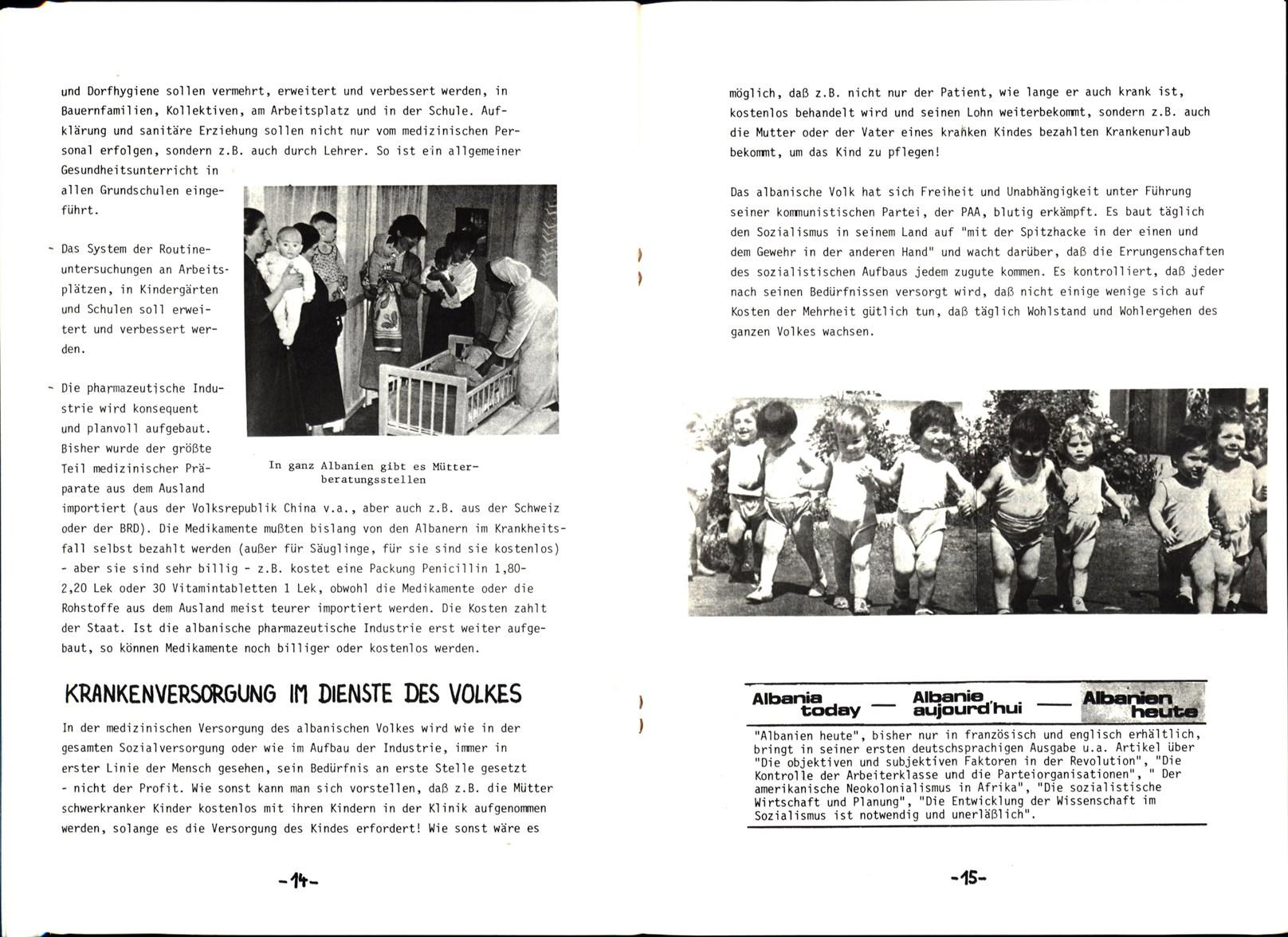 GFA_Albanische_Hefte_1973_02_09