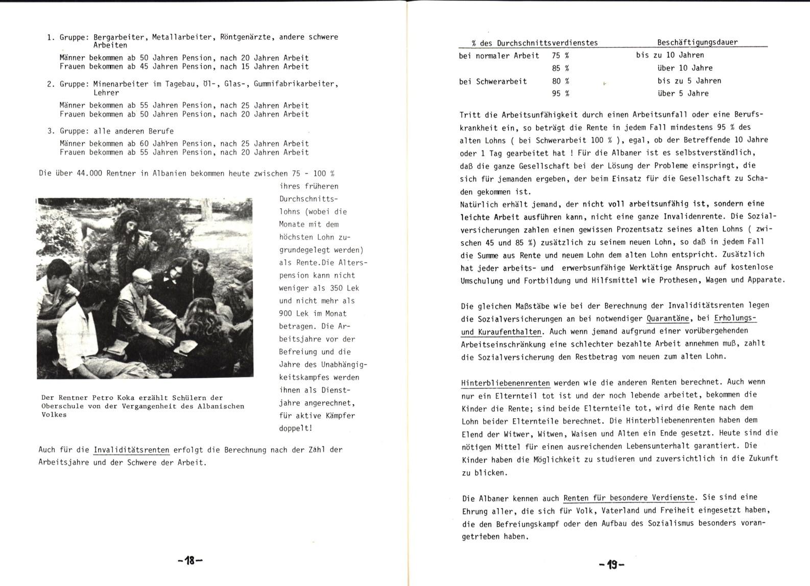 GFA_Albanische_Hefte_1973_02_11