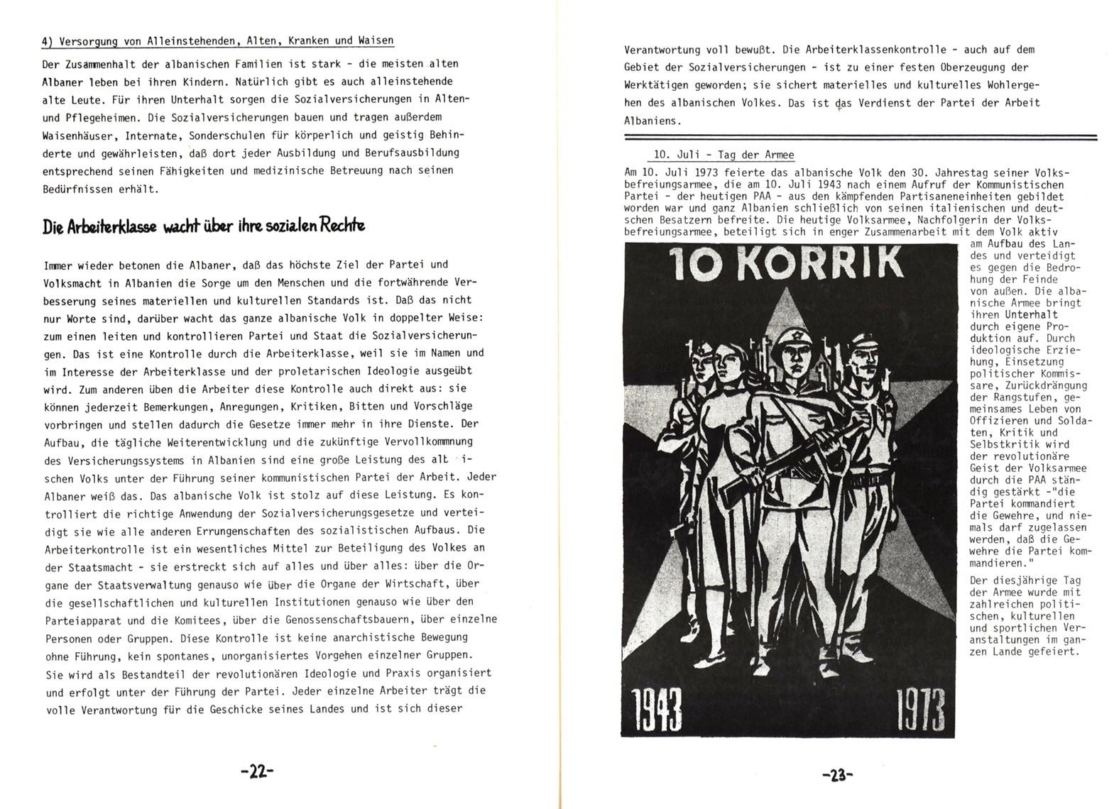 GFA_Albanische_Hefte_1973_02_13