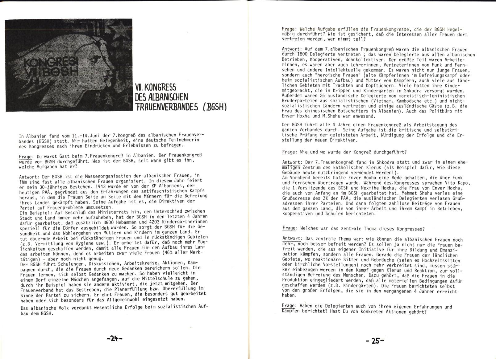 GFA_Albanische_Hefte_1973_02_14