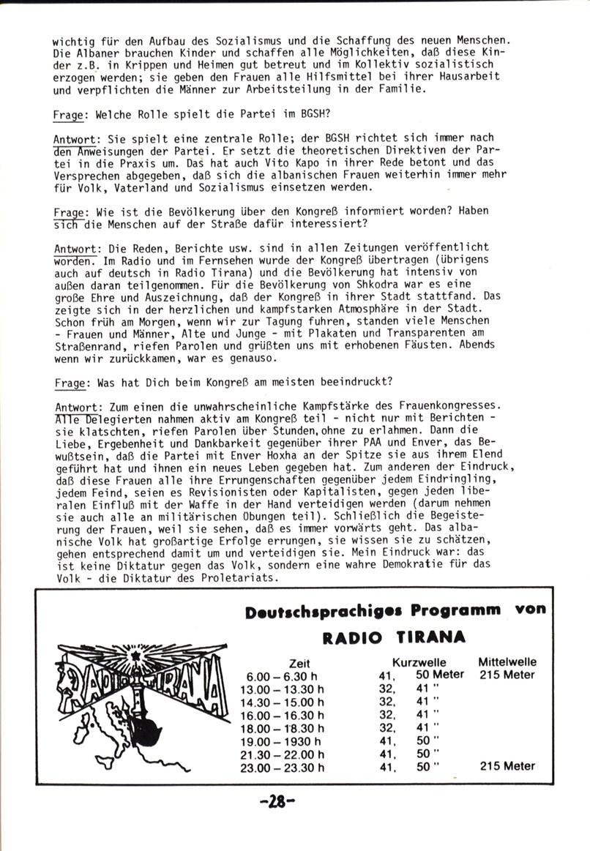 GFA_Albanische_Hefte_1973_02_16