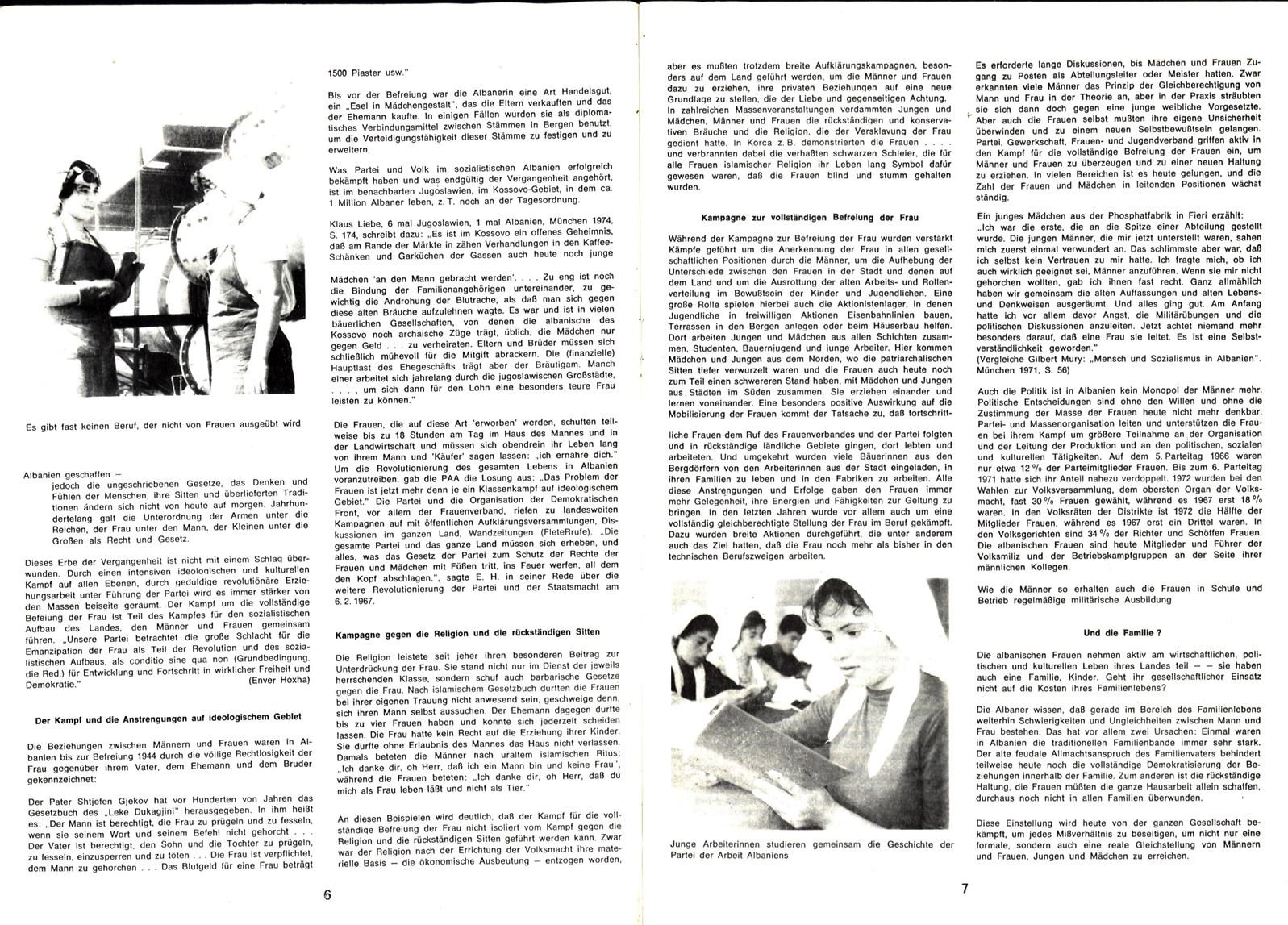 GFA_Albanische_Hefte_1975_01_05
