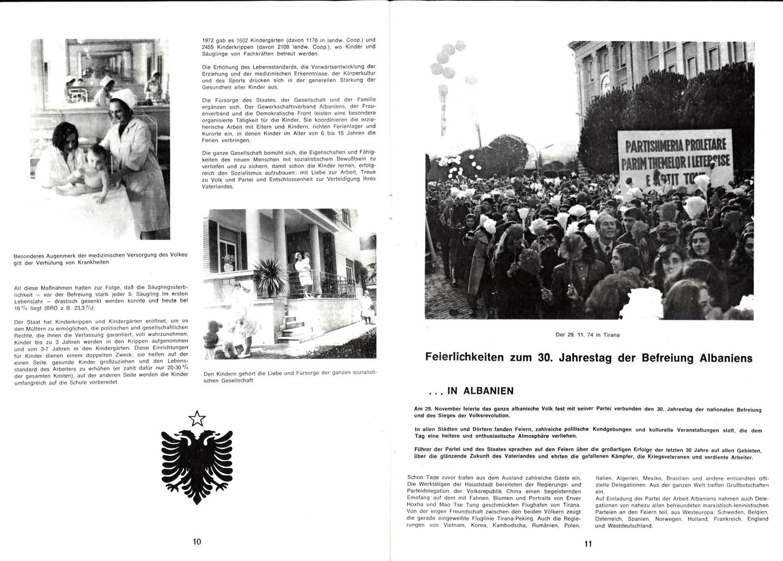 GFA_Albanische_Hefte_1975_01_07