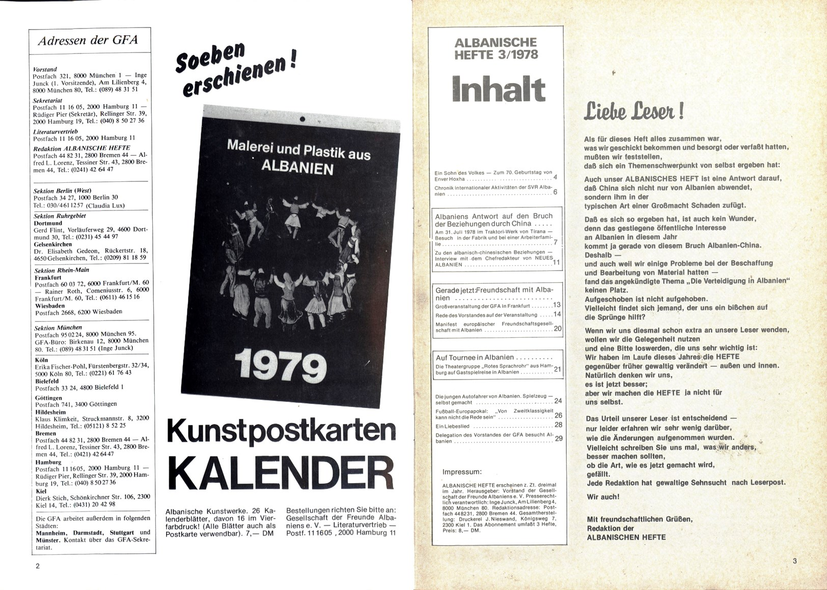 GFA_Albanische_Hefte_1978_03_02