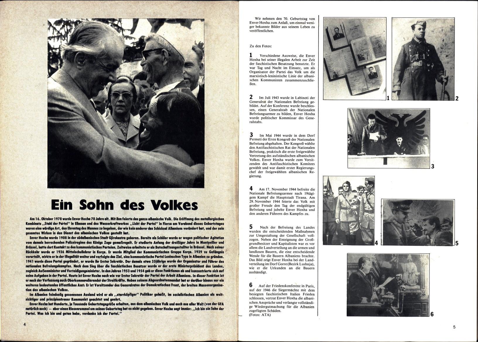 GFA_Albanische_Hefte_1978_03_03