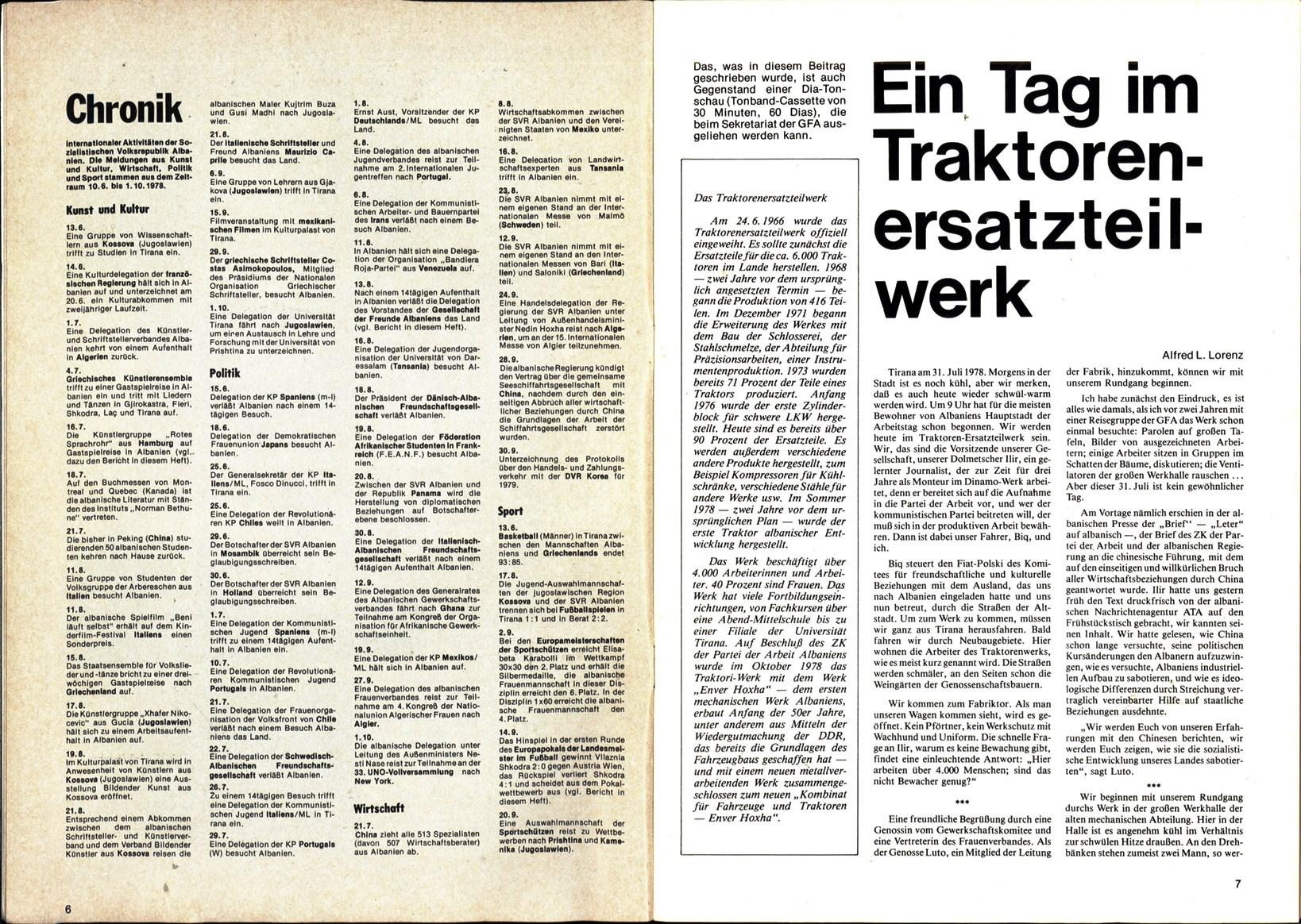 GFA_Albanische_Hefte_1978_03_04