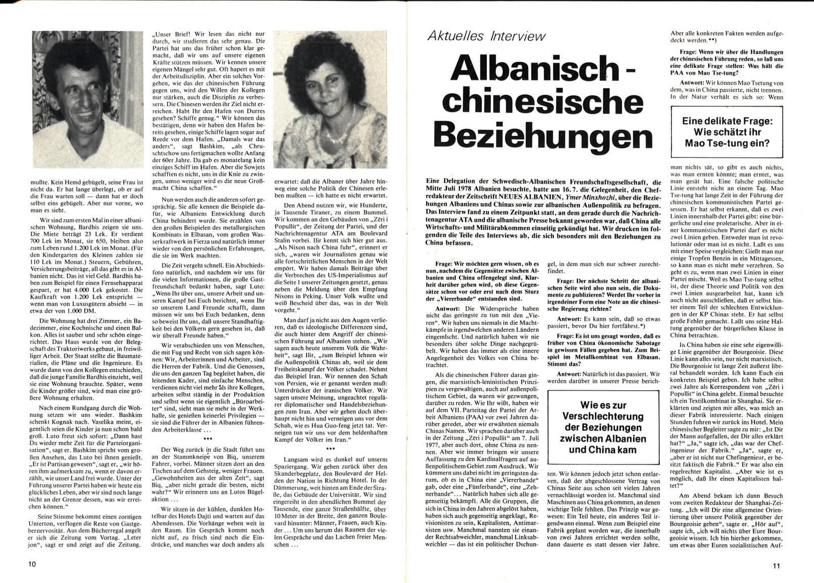 GFA_Albanische_Hefte_1978_03_06