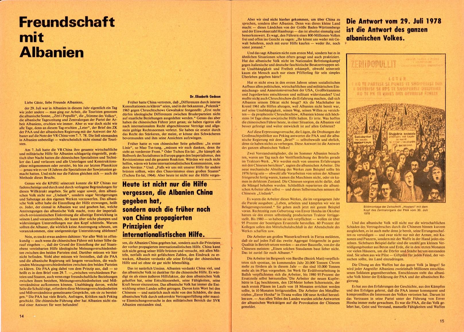 GFA_Albanische_Hefte_1978_03_08