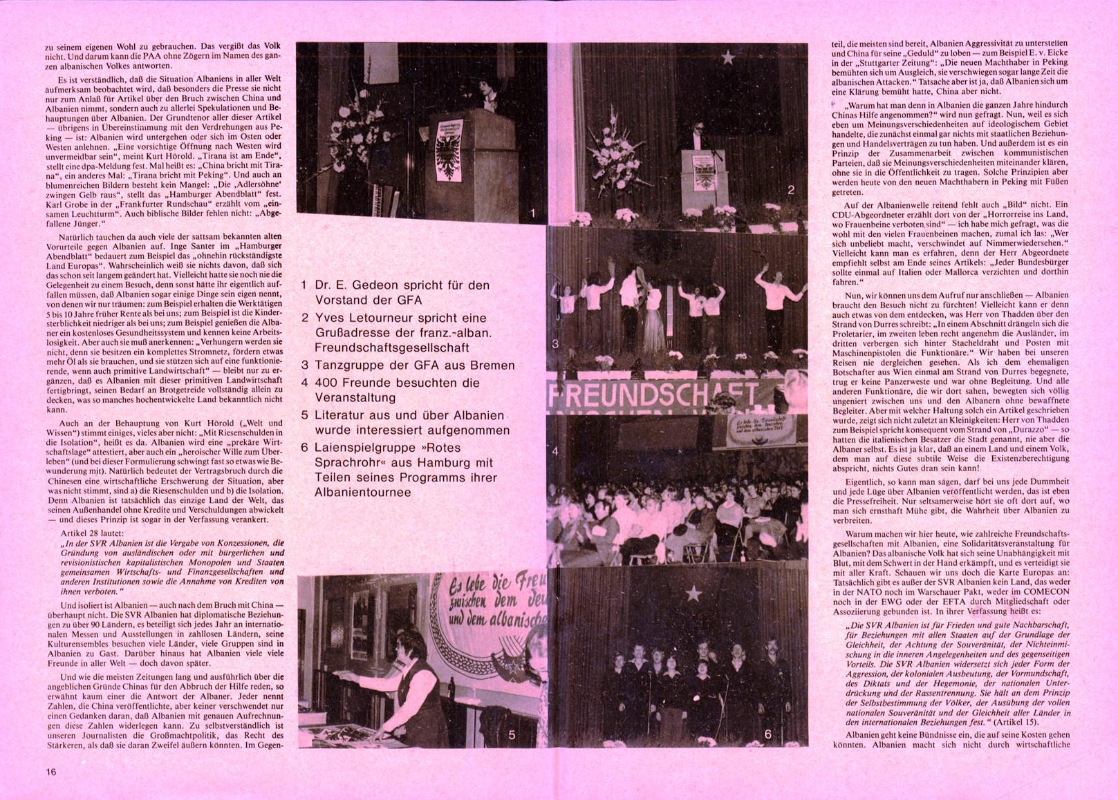GFA_Albanische_Hefte_1978_03_09