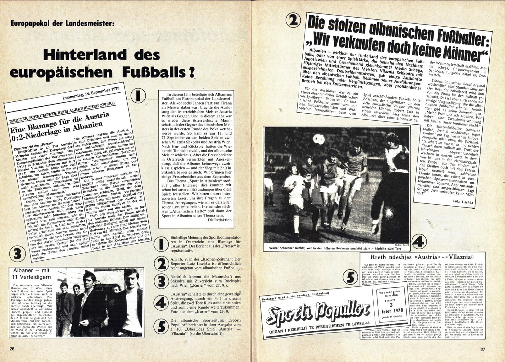 GFA_Albanische_Hefte_1978_03_14