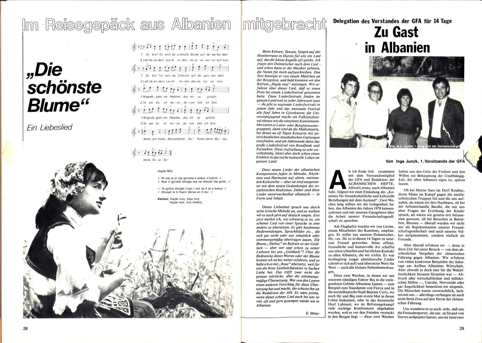 GFA_Albanische_Hefte_1978_03_15