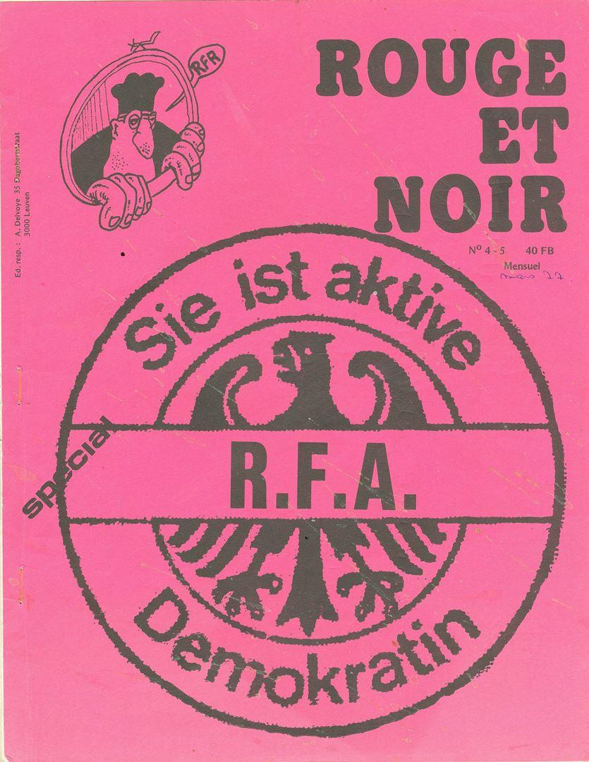 Belgien_rouge_et_noir_1977_4_5_001