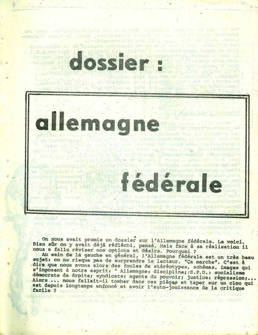 Belgien_rouge_et_noir_1977_4_5_002