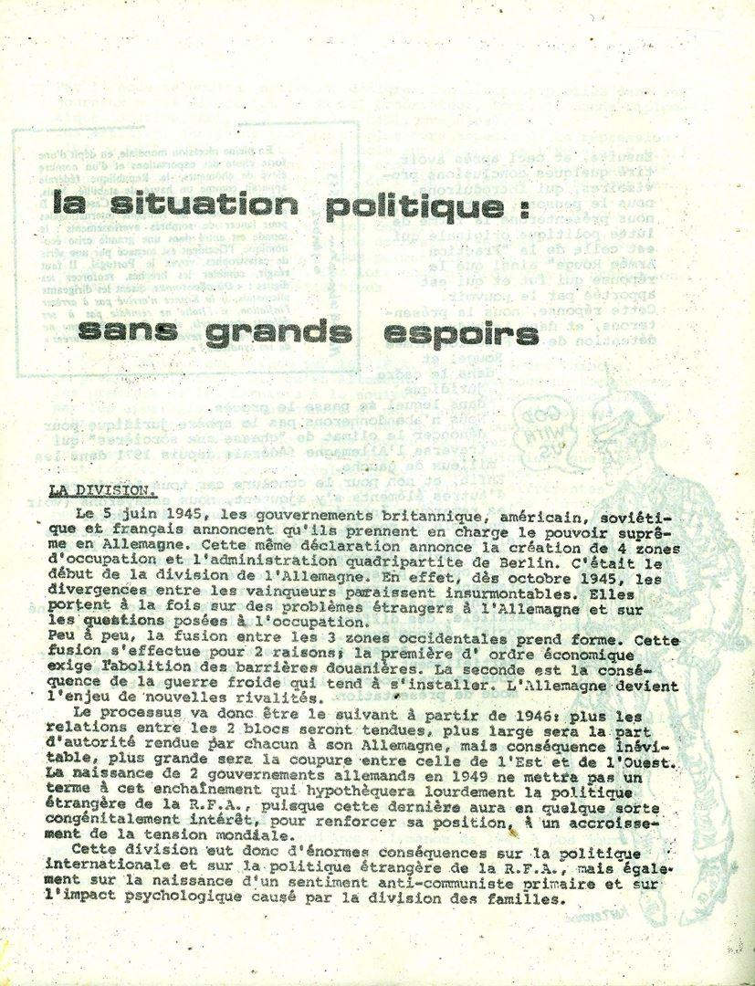 Belgien_rouge_et_noir_1977_4_5_005