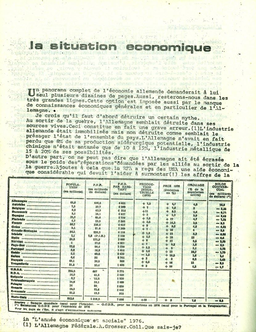 Belgien_rouge_et_noir_1977_4_5_017