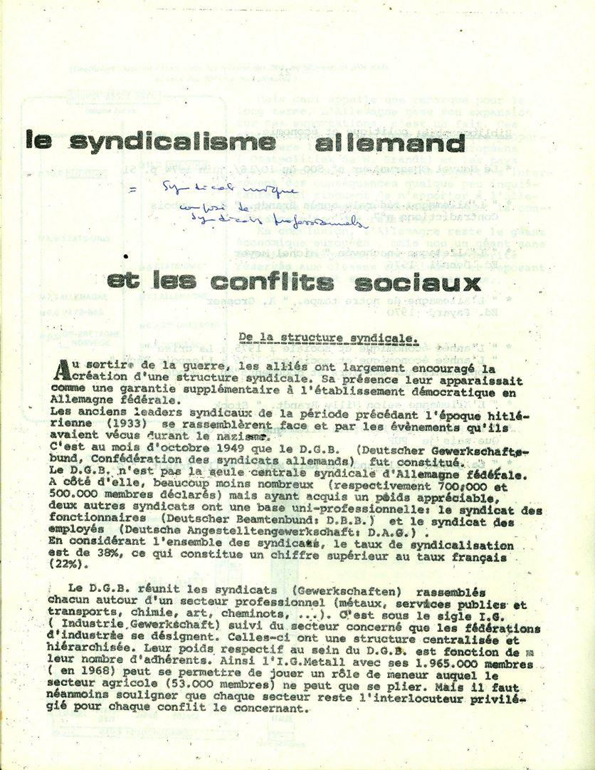 Belgien_rouge_et_noir_1977_4_5_021