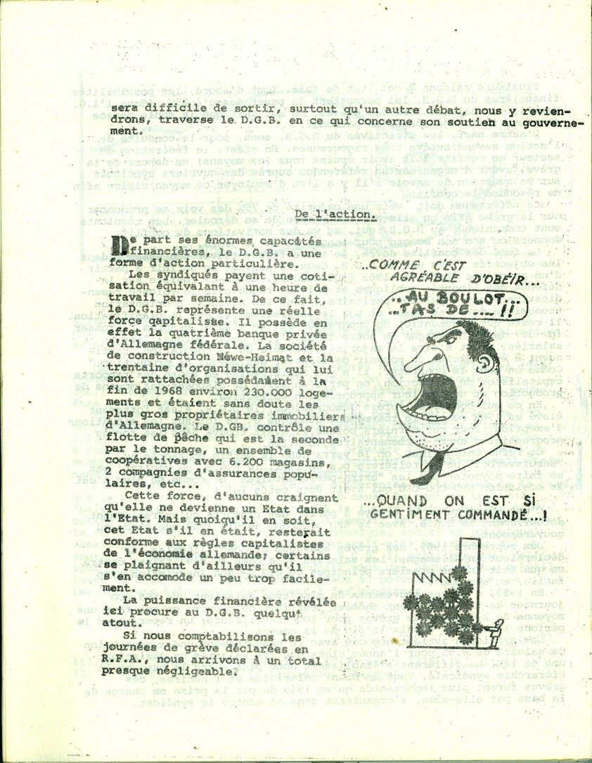 Belgien_rouge_et_noir_1977_4_5_024