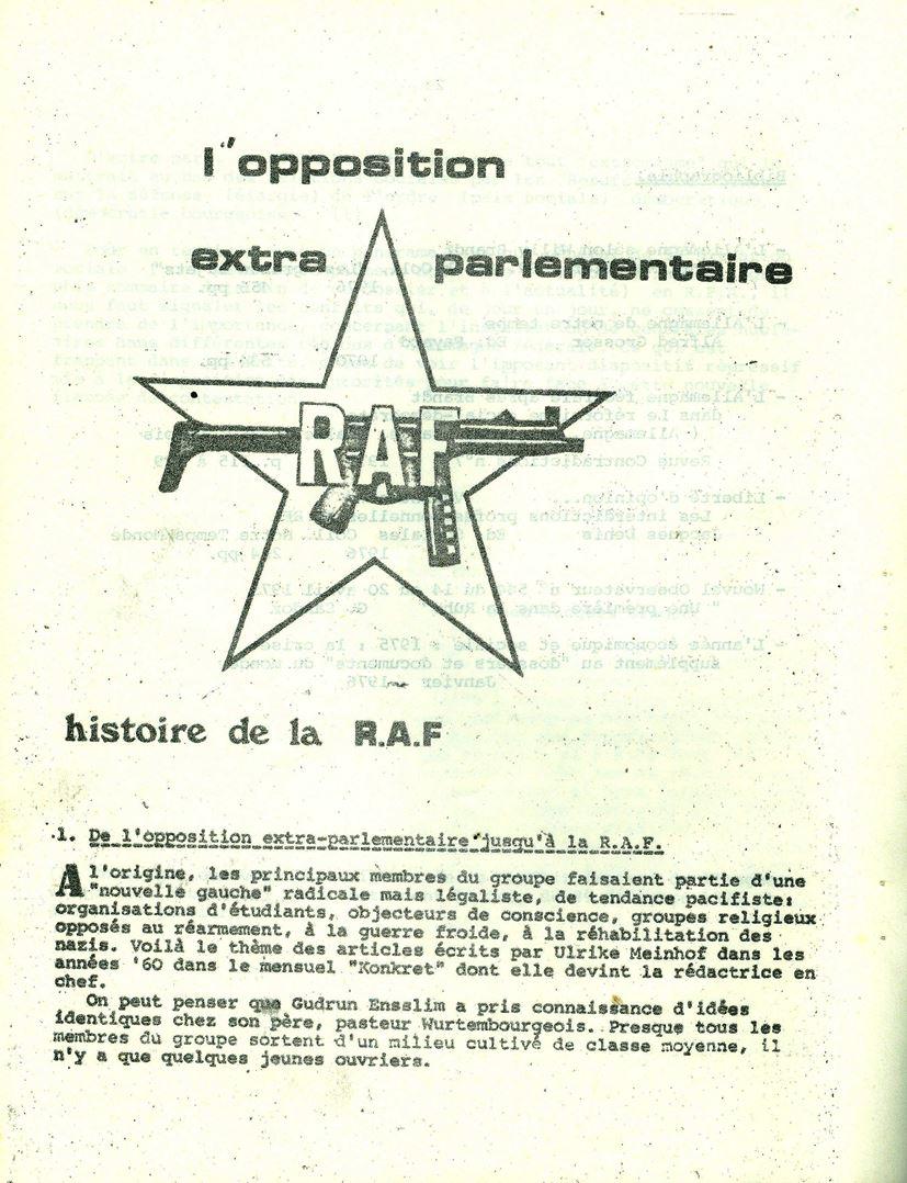 Belgien_rouge_et_noir_1977_4_5_029
