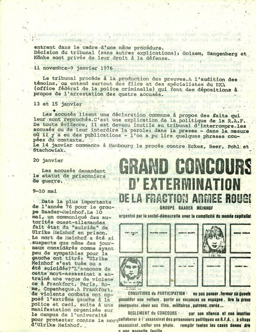 Belgien_rouge_et_noir_1977_4_5_040
