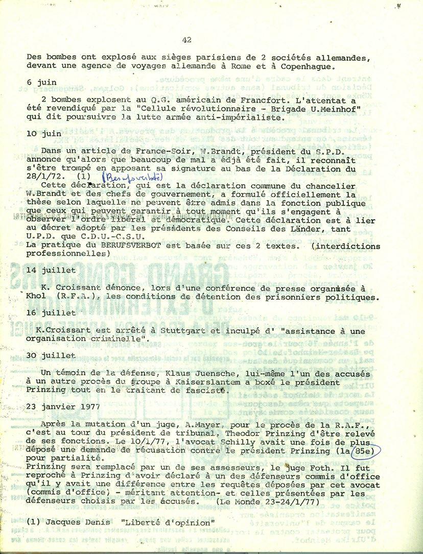Belgien_rouge_et_noir_1977_4_5_041