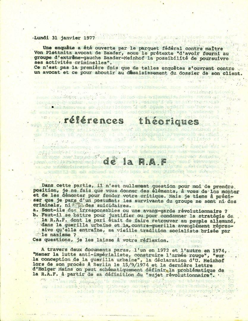 Belgien_rouge_et_noir_1977_4_5_042