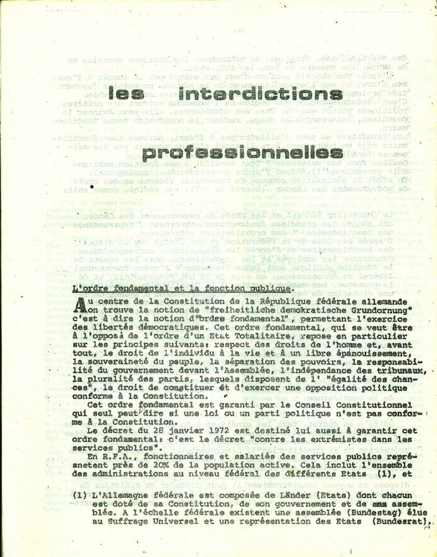 Belgien_rouge_et_noir_1977_4_5_062